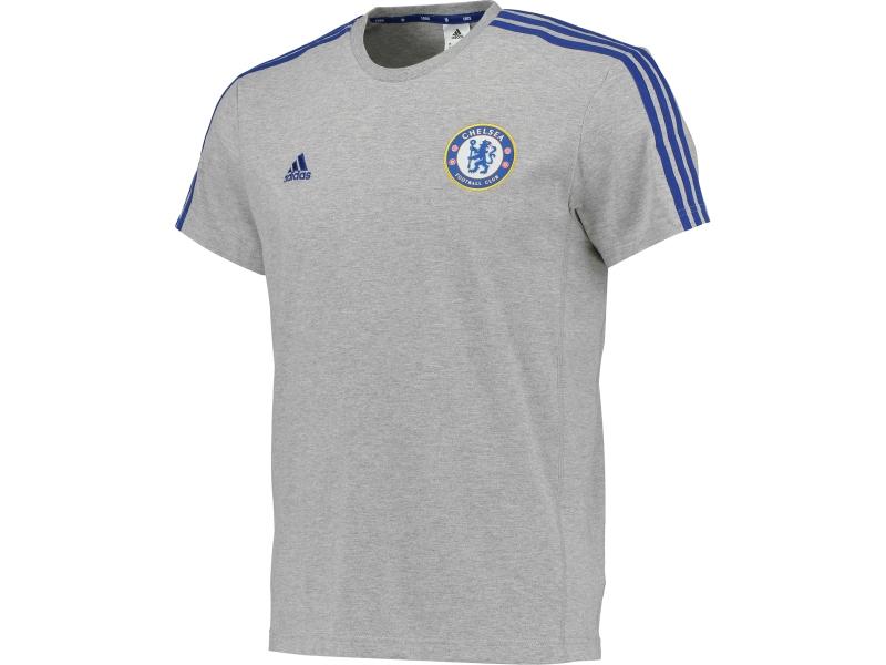T-Shirt Chelsea London 2015