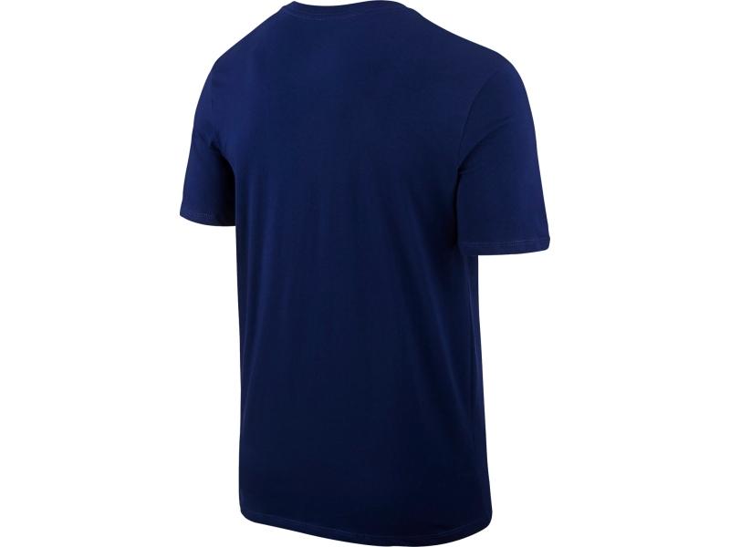 FC Barcelona T-Shirt 689654421