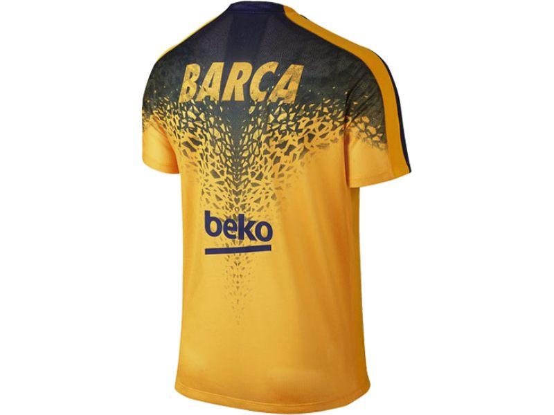FC Barcelona Trikot 686641740
