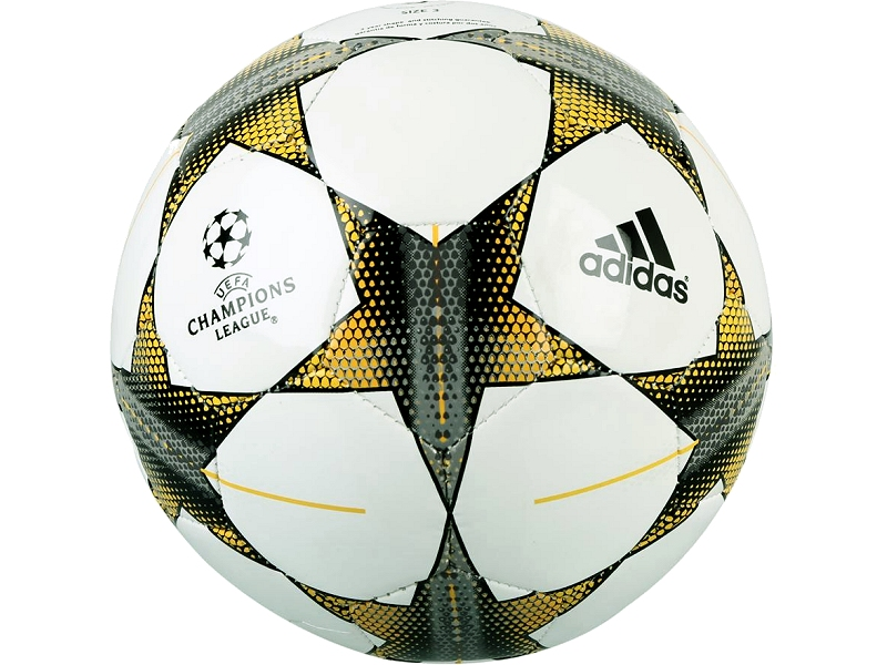 Juventus Turin Fußball S90239