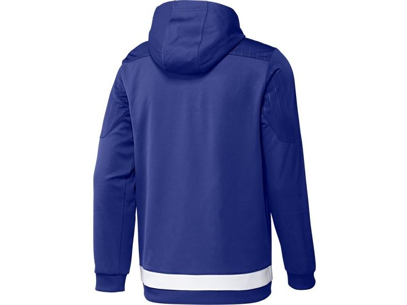 Chelsea London Kapuzen-sweatshirt AC3814