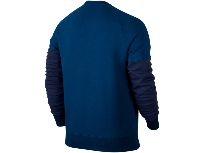 Jordan Sweatshirt 724503442