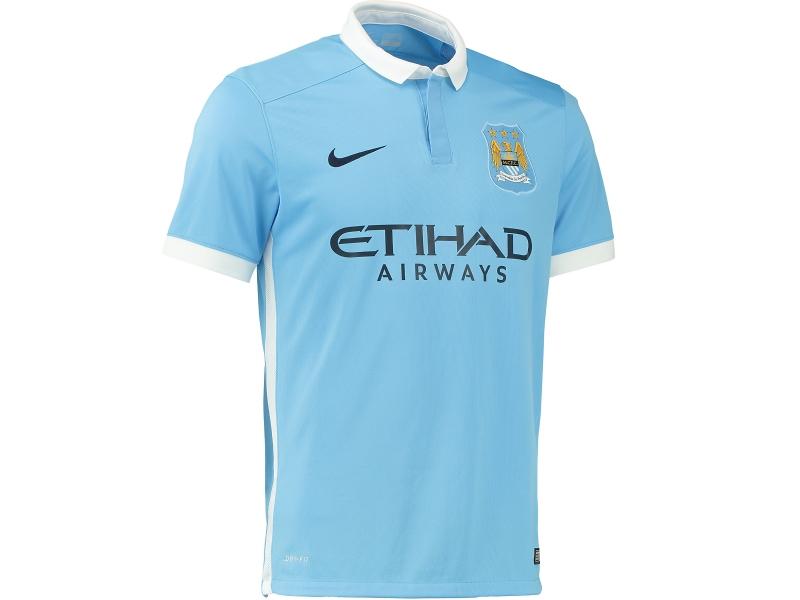 658886_489 Trikot Manchester City