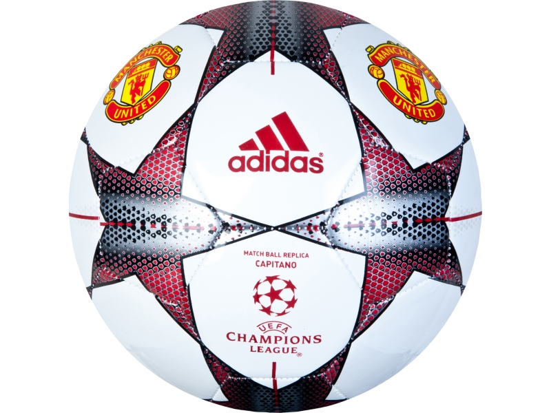 Manchester United Fußball AC2395