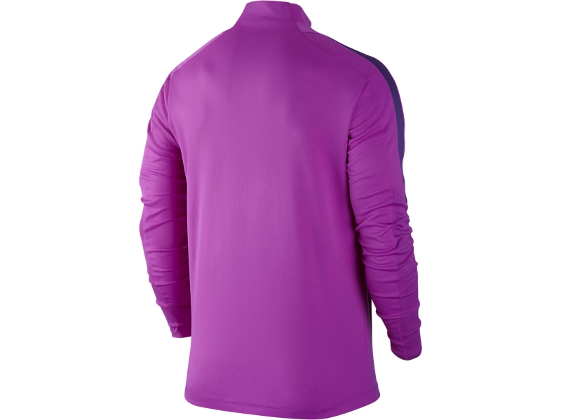 Sweatshirt 688374584