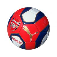 Arsenal London Puma Fußball