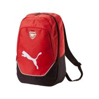 Arsenal London Puma Rucksack