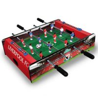 FC Liverpool Game Table
