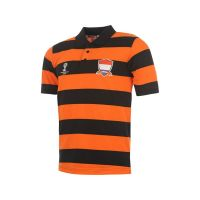 Niederlande World Cup 2014 Kinder Poloshirt
