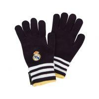 real madrid handschuhe