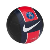 Paris Saint-Germain Nike Fußball