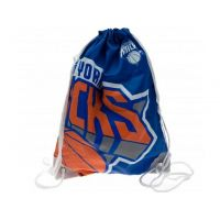 New York Knicks Sportbeutel