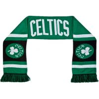 Boston Celtics Schal