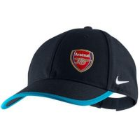 Arsenal London Nike Basecap