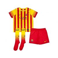 FC Barcelona Nike Mini Kit