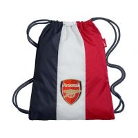Arsenal London Nike Sportbeutel