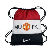 Manchester United Nike Sportbeutel