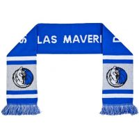 Dallas Mavericks Schal