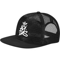 Originals Adidas Basecap