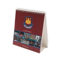 West Ham United Kalender
