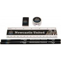 Newcastle United Schule-Set