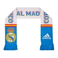 Real Madrid Adidas Schal