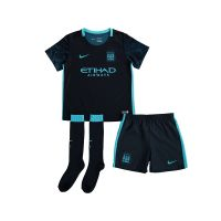 Manchester City Nike Mini Kit