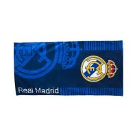 Real Madrid Badetuch