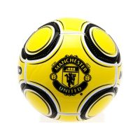 Manchester United Fußball