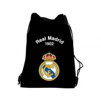 Real Madrid Sportbeutel