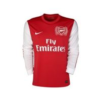 Arsenal London Nike Trikot