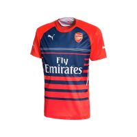 Arsenal London Puma Trikot