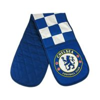 Chelsea London Topfhandschuh