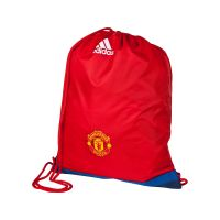 Manchester United Adidas Sportbeutel