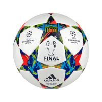 Champions League Adidas Fußball