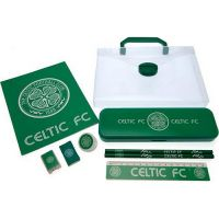 Celtic Glasgow Schule-Set