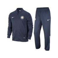 Inter Mailand Nike Trainingsanzug