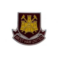 West Ham United Pin