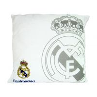 Real Madrid Kissen