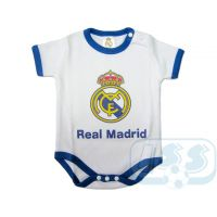 Real madrid baby body 2011 kinder bekleidung shop iss - The body shop madrid ...